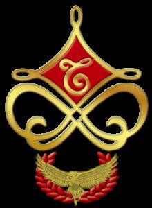 logo tondini